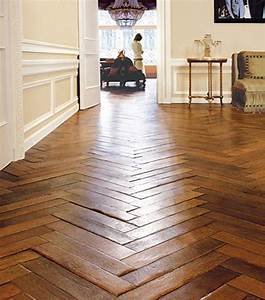 give your wood floors the shine they deserve with floor With lustrer parquet