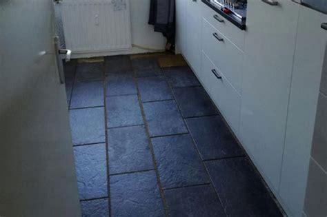 badkamer verbouwen soest keuken plaatsen bouw en onderhoudsbedrijf van schaik