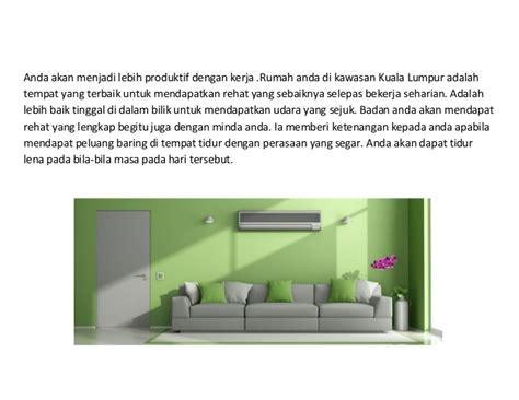 air cond service price kl rmunit