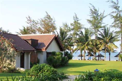 Palm Garden Beach Resort & Spa $ ($̶̶̶̶)-updated