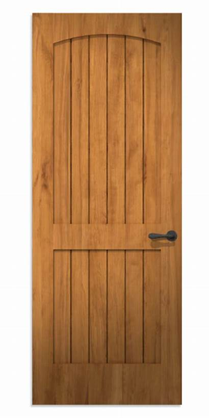 Doors Trustile Wooden French Vg Interior Series