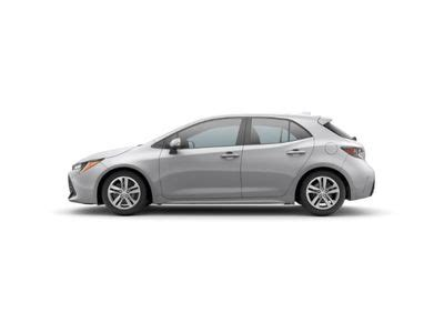 Toyota Of Turnersville by New Toyota At Toyota Of Turnersville Serving Washington