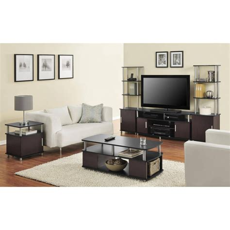 cheap white tv stand size of living tv stand corner