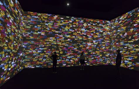christian marclay surround sounds nasher museum  art
