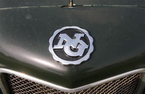 Northerngardening.com