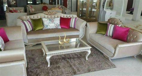 look4design cuisine salon meuble kelibia meubles et décoration tunisie