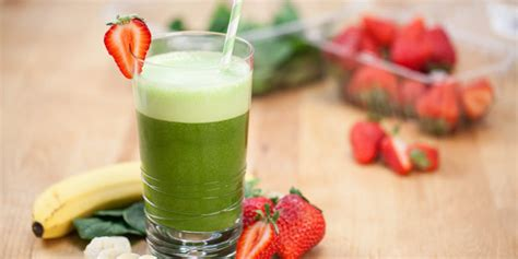 vegetable smoothie recipes vegetable smoothie