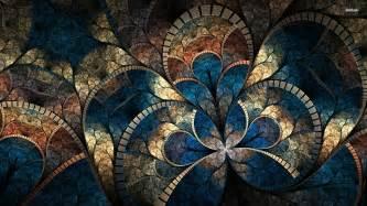fractal design fractal design aynise benne