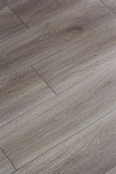 water resistant laminate flooring kitchen the world s catalog of ideas 8917