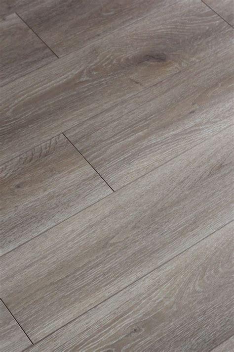 laminate wood flooring water pinterest the world s catalog of ideas
