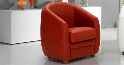 canapé camif fauteuil cabriolet cuir de buffle