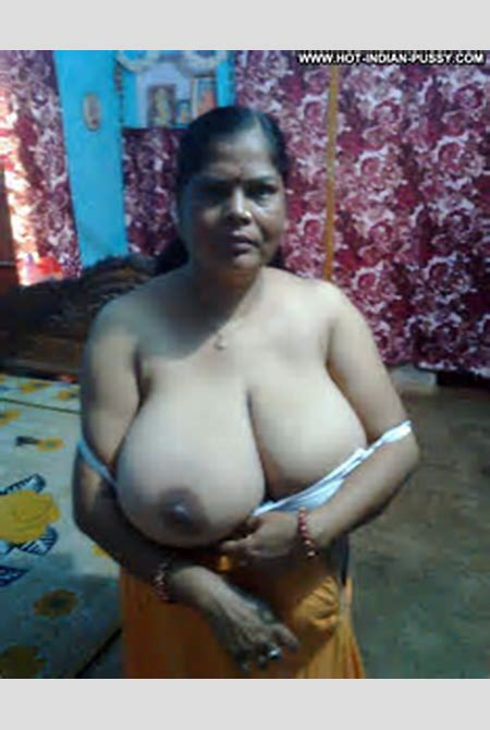 Several Amateurs Indian Amateur Softcore Huge Tits Nude