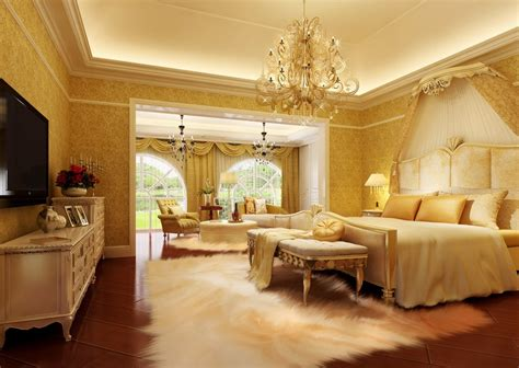 Luxurious Master Bedrooms Photos 8 Creating Suggestions For Master Bedrooms With 23 Best
