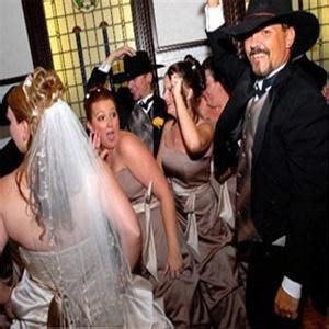 DJs in Tucson, AZ   162 Wedding & Party DJs