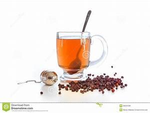 schisandra tea