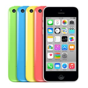 iphone 5cs buy iphone 5c in white pink yellow blue or green