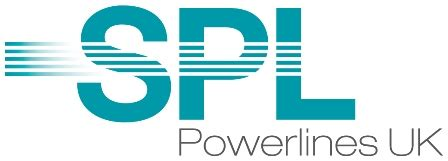 powerlines takes full ownership  cpl