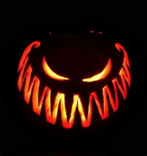 download awesome pumpkin carving ideas design ultra com