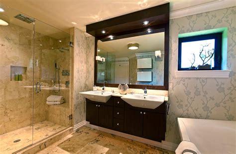 design tips  remodeling  bathroom