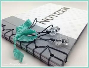Buch Selber Binden Spirale : das ideale geschenk ein selbst gebundenes buch stampin 39 up mit stempelherz ~ Frokenaadalensverden.com Haus und Dekorationen