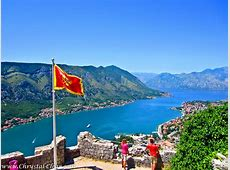 Conquering Kotor