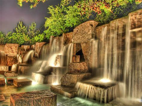 top ten waterfallsfamous waterfll wallpaperswaterfalls