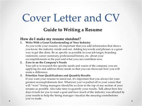 Postdoc Cover Letter Job Resume Two Months Calendar 2018 Tri Fold Brochure Template Powerpoint Business Card Travel Agent Flyer Templates Page Cv Example Design Transportation Manager Resume Sample Best Format Trial Balance Sheet Excel