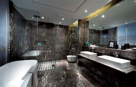 Bathroom Tile Colour Ideas by Bathroom Makeover Ideas