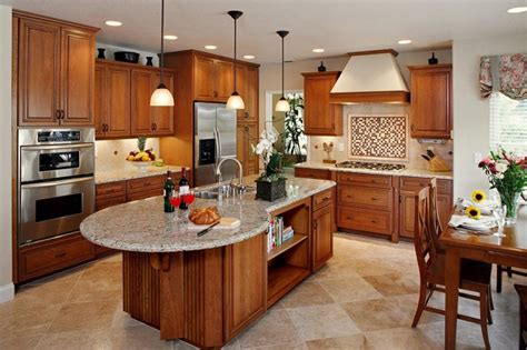 shaped kitchen islands 22 photos g shaped kitchen with island g shaped kitchen