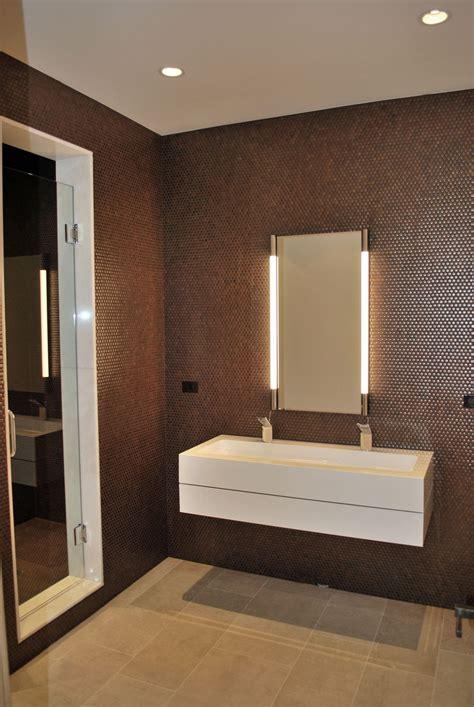 Interior: Mesmerizing Home Interior Design Ideas For