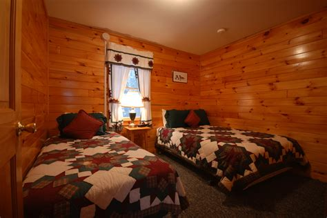cabins at lopstick cabins at lopstick pittsburg nh resort reviews
