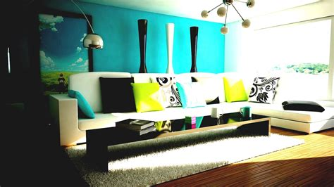 living room color designs ideas living room