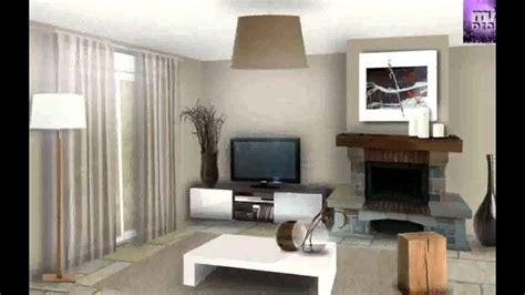 décoration appartement moderne d 233 co int 233 rieur moderne