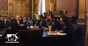 HSB133 Advances Out of Iowa House Subcommitee - Iowa ...