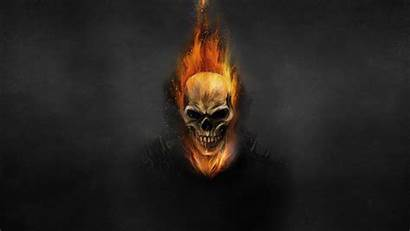 4k Ghostrider Wallpapers Ghost Rider Laptop 1080p