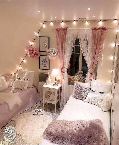 Teen Bedroom Jihanshanum
