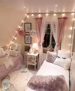 Teen, Bedroom