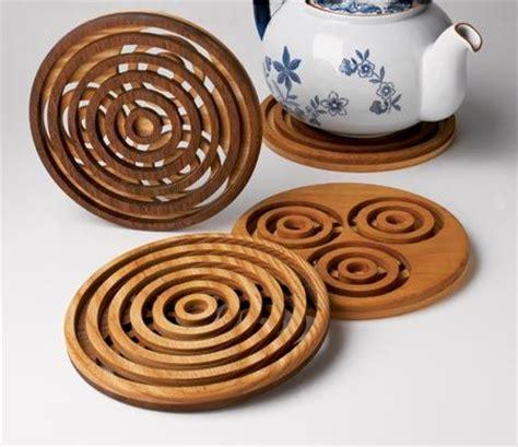 images  trivet coasters  pinterest wood