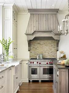 715 best ranges hoods images on pinterest kitchen With kitchen colors with white cabinets with create my own stickers