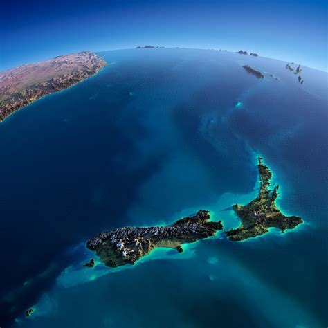 zealand facts fun crazy included