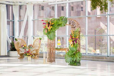 tropics a cover shoot at the indianapolis
