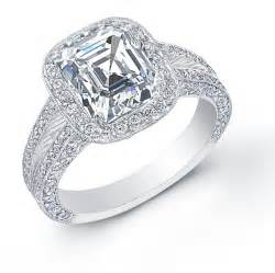 design your own engagement ring halo setting With design your wedding ring