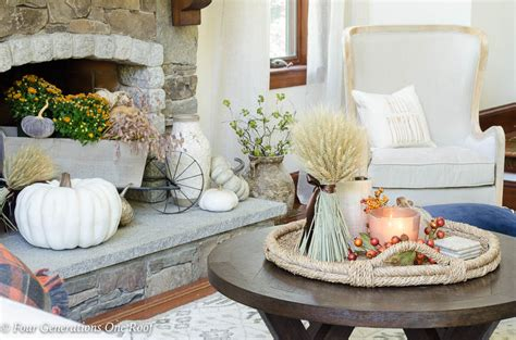 Homegoods Decor: Gofinding Fall Decorating Extravaganza