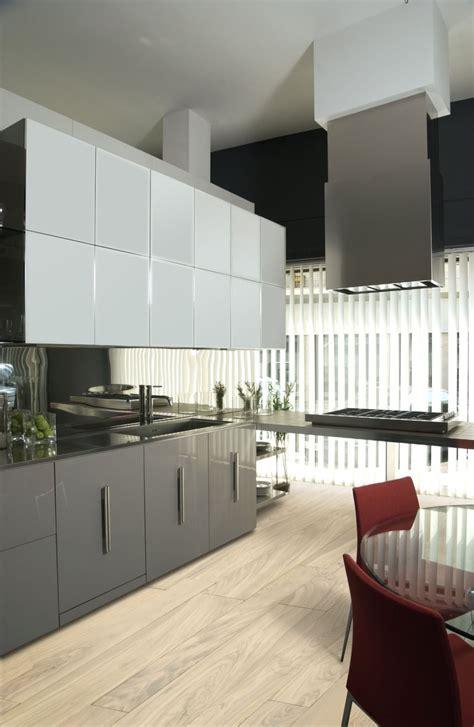 high cabinet kitchen home decor high gloss whitetchen cabinets laminate cabinet 1637