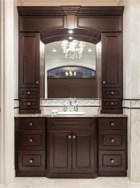 kitchen and bath cabinets az kitchen bath cabinets home remodeling contractor