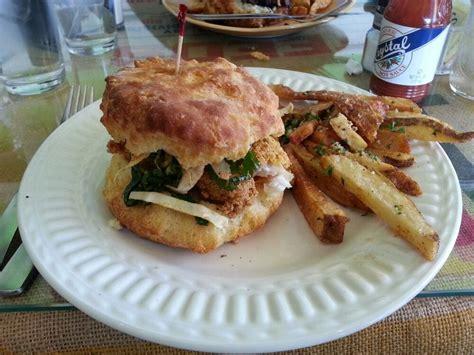 southern comfort food s southern comfort food closed 21 photos 56
