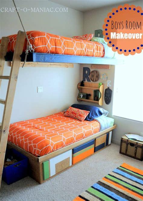 childrens bedroom colors 25 best ideas about light blue bedrooms on pinterest 11094 | 2641269fcc11eb860dd54e0f052bbc58 boys bedroom colors kids bedroom ideas