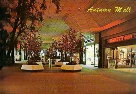 park city mall lancaster pa hang   friends