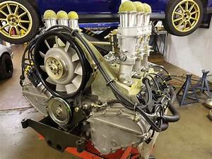 Pin By Joe Sosine On Engines  With Images