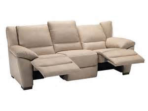 a319 natuzzi editions leather reclining sofa labor day sale